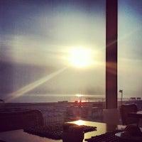 Foto scattata a Hotel Fedora Riccione da Svetlana M. il 3/25/2012