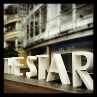 Photo taken at The Star by Xun Z. on 8/15/2012