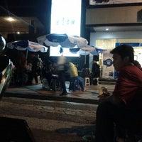 Photo taken at Flexi Center Dago by Jay Idoan S. on 3/17/2012