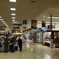 Photo taken at VONS by J3f H. on 6/28/2012