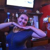 Photo taken at Gator's Grille by Quinn K. on 8/5/2011