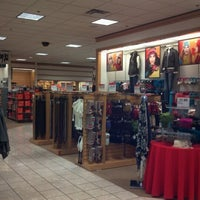 Photo taken at JCPenney by Cheryl M. on 9/16/2011