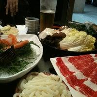 騎師日本料理 Jockey Japanese Dining