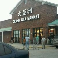Grand Asia SaarbrГјcken