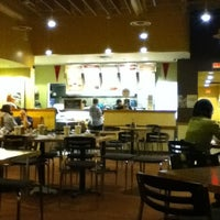 Photo taken at Noodles & Company by Ben T. on 3/19/2012