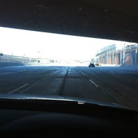 Photo taken at I-5 North by Boe S. on 2/2/2011