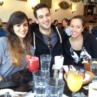 Photo taken at Virage by Mat Y. on 3/11/2012