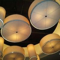 Photo taken at Houlihans by Onika M. on 1/31/2012