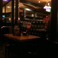 Photo taken at TGI Fridays by George M. on 11/9/2011