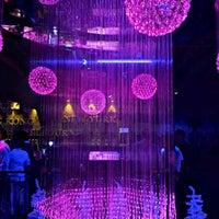 Photo taken at Mad Club by Daniel Z. on 12/17/2011