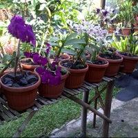Photo taken at taman raya bekasi by Arif S. on 9/11/2011
