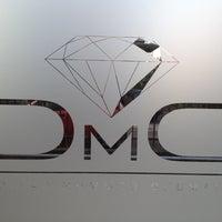 Photo taken at Diamond Communication by Erika I. on 12/6/2011