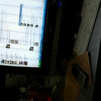 Photo taken at Office by Sopyan C. on 9/22/2011