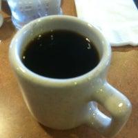 Photo taken at Denny's by Sheryl G. on 3/20/2012