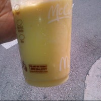 Photo taken at McDonald's by MonaLisa D. on 11/2/2011