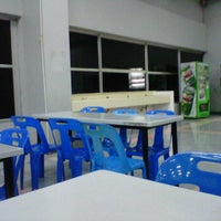 Photo taken at JVCKenwood Electronics Malaysia Sdn. Bhd. by Ayoi S. on 3/20/2012
