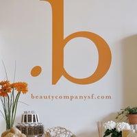 Photo taken at Beauty Company/Salon by Sherri Z. on 3/2/2011