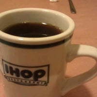 Photo taken at IHOP by Darcy V. on 1/1/2012