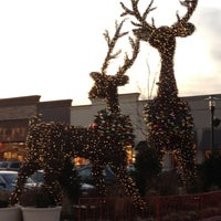 Photo taken at Lehigh Valley Mall by Karen H. on 11/19/2011