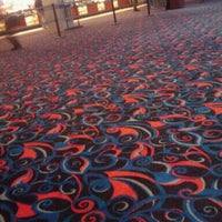 Photo taken at MJR Southgate Digital Cinema 20 by Trevor G. on 12/30/2011