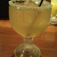Photo taken at Cheddar's by Emilio G. on 11/25/2011