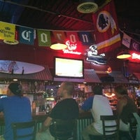 Photo taken at Mother's Cantina by Andre S. on 7/26/2011