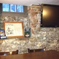 Photo taken at Sly Fox Pub by Jeff V. on 7/14/2012