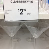 Photo taken at Bed Bath & Beyond by Erin G. on 6/24/2012