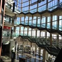 Photo taken at Dot Baires Shopping by Pietro Ezio Z. on 7/14/2012
