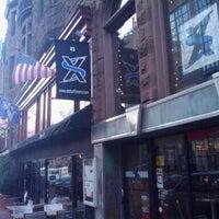 Photo taken at XS by Shaun R. on 4/13/2012