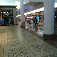 Photo taken at Eastland Mall by Michael T. on 5/3/2012