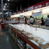Photo taken at Costco Wholesale by Garrett N. on 7/4/2012
