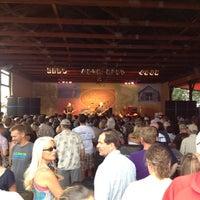Photo taken at Louisville Street Fair by Jeff S. on 7/28/2012