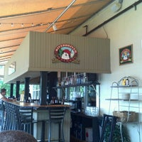 Photo taken at Sea Dog Brewing Company by Raidel A. on 7/15/2012
