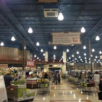 Photo taken at Fry's Electronics by Shane B. on 9/2/2012