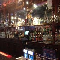 Photo taken at Buffalo Rose Saloon by Butch W. on 8/20/2012