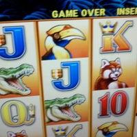 Photo taken at Lone Butte Casino by Jesse J. on 8/13/2011