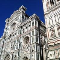 Foto scattata a Tourist House Ricci da Stefano R. il 3/20/2012