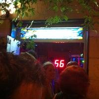 Photo taken at Bum Bum di Mel by Antonio L. on 6/22/2012