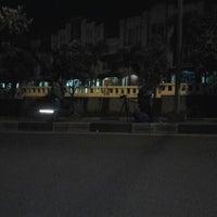 Photo taken at Jalan Juanda by jbyo 2. on 5/13/2012