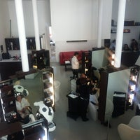 Photo taken at SELF Estética & Spa by Montse C. on 1/7/2012