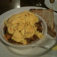 Photo taken at Weirs Restaruant by Diane G. on 3/28/2011