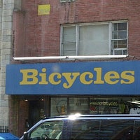 Photo taken at Danny's Cycles by Ba¡lعyڪ® on 7/17/2012
