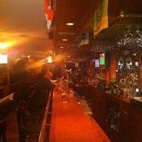 Photo taken at O'Hara's Restaurant & Pub by Sean C. on 1/10/2012