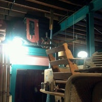 Photo taken at Main Street Mercantile Wholesale Warehouse by F T. on 1/14/2012