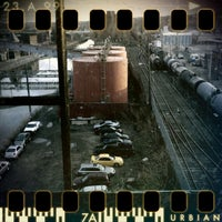 Photo taken at Paper City Brewery by Josh on 7/30/2011