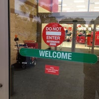 Photo taken at Target by Alex F. on 4/13/2012