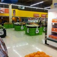 Photo taken at Walmart by Cristhian L. on 5/26/2012