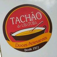 Photo taken at Tachão by Varão M. on 2/23/2012