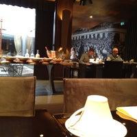 Photo taken at Hotel Teatro by Дмитрий on 6/11/2012